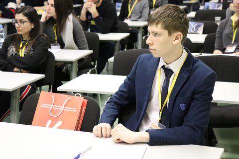 Ярослав  1